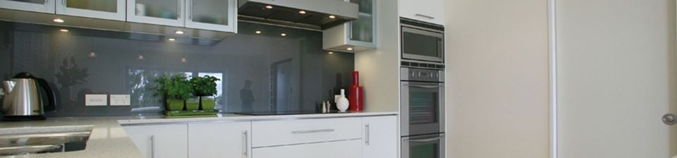 See us for all kitchen and joinery requirements!